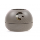 Diffuser candle ORION