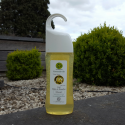Shower Gel aroma relaxing BIO