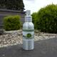 Déodorant bio aromatech