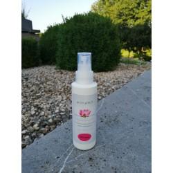 beurre de karité desodorisé bio