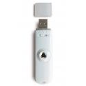 Diffuseur KEYLIA USB